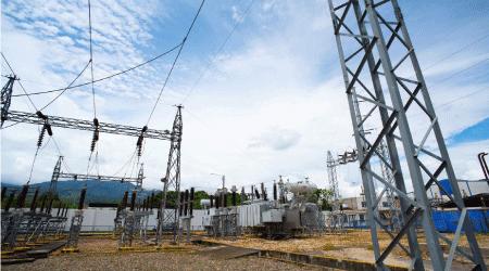 Medición y localización en línea de descargas parciales en cables eléctricos