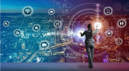 Smart Sensors: 3 razones para modernizar tus redes de distribución