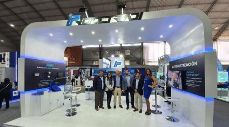 Expoagua 2019