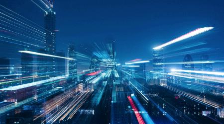 ¿Qué son los sistemas de gestión de Medición para empresas de distribución eléctrica?