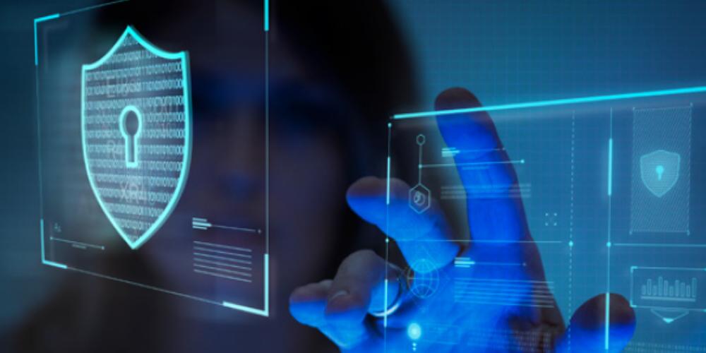¿Cómo implementar ciberseguridad para una compañía eléctrica?
