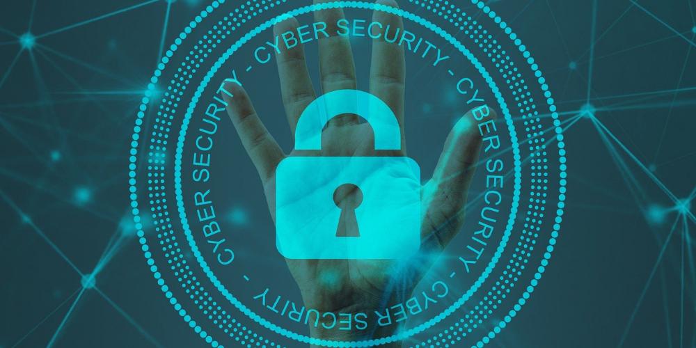 Ciberseguridad y su importancia para procesos críticos