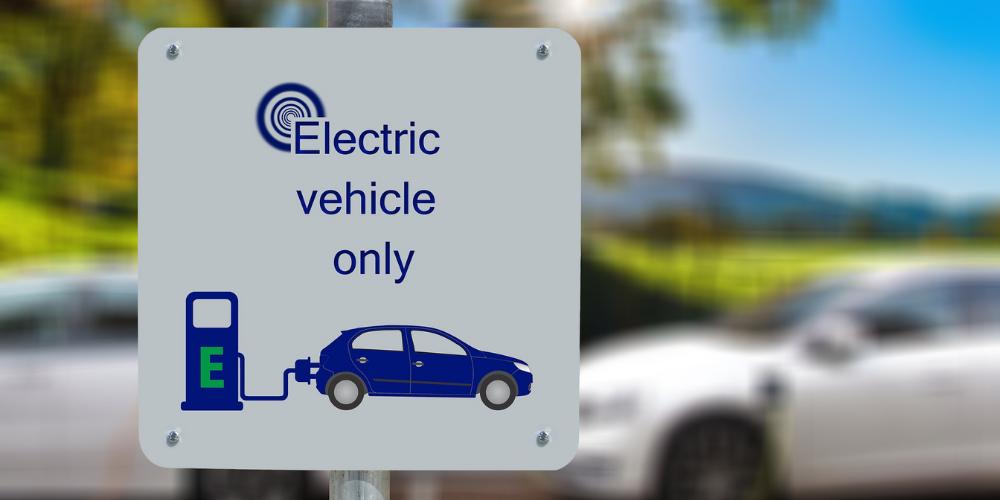 Electromovilidad: tecnología y sustentabilidad