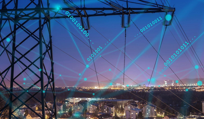 routers redes de comunicacion procetradi
