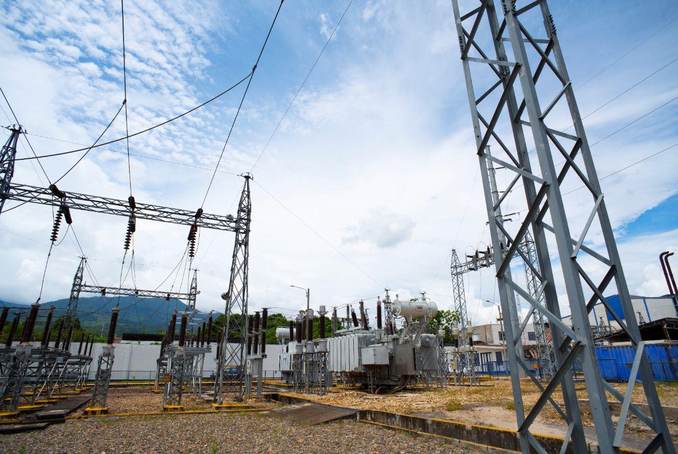 cables electricos localizacion fallas