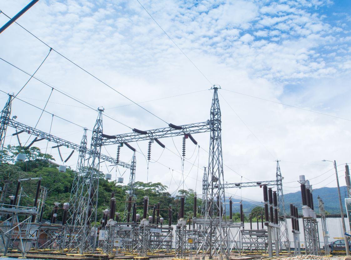 cables electricos baur procetradi electricidad