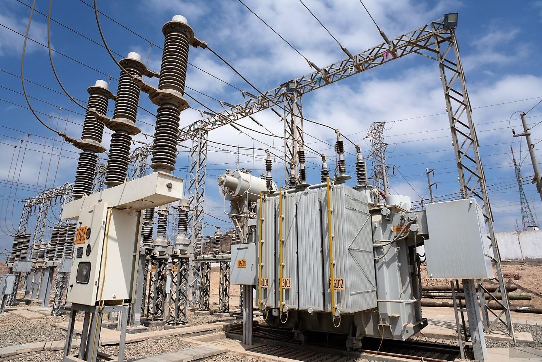 subestacion electrica procetradi gestion activos