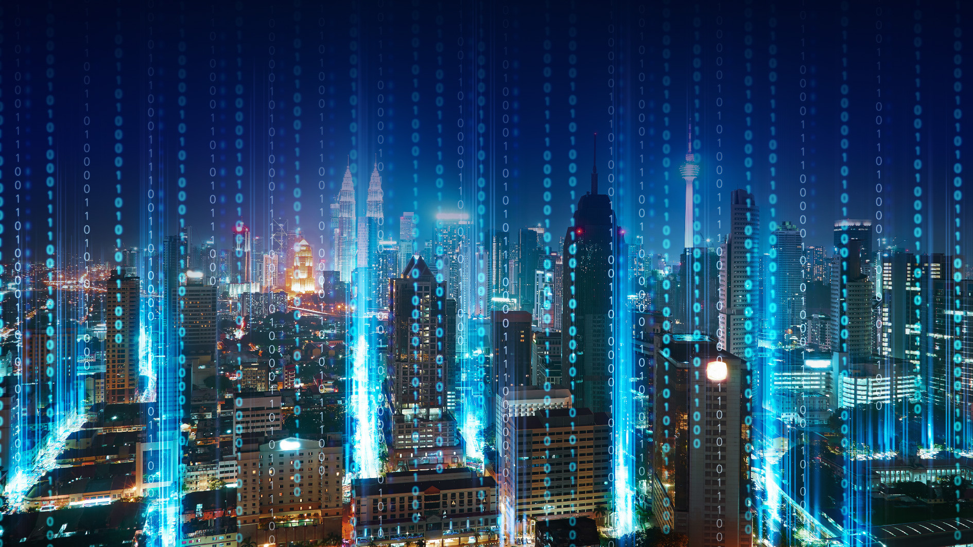 medicion inteligente smart grid procetradi