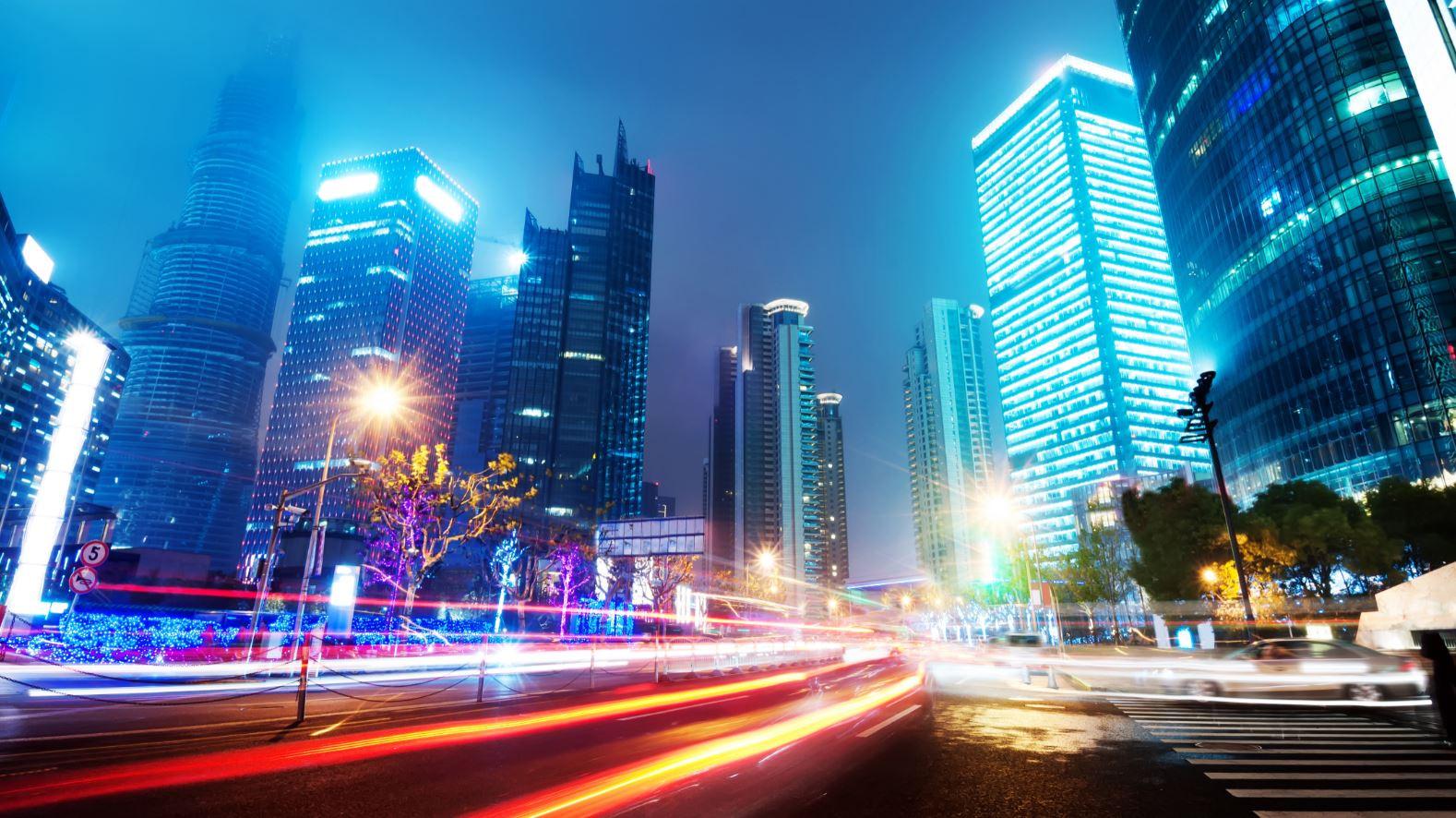 smart grid microgrid procetradi