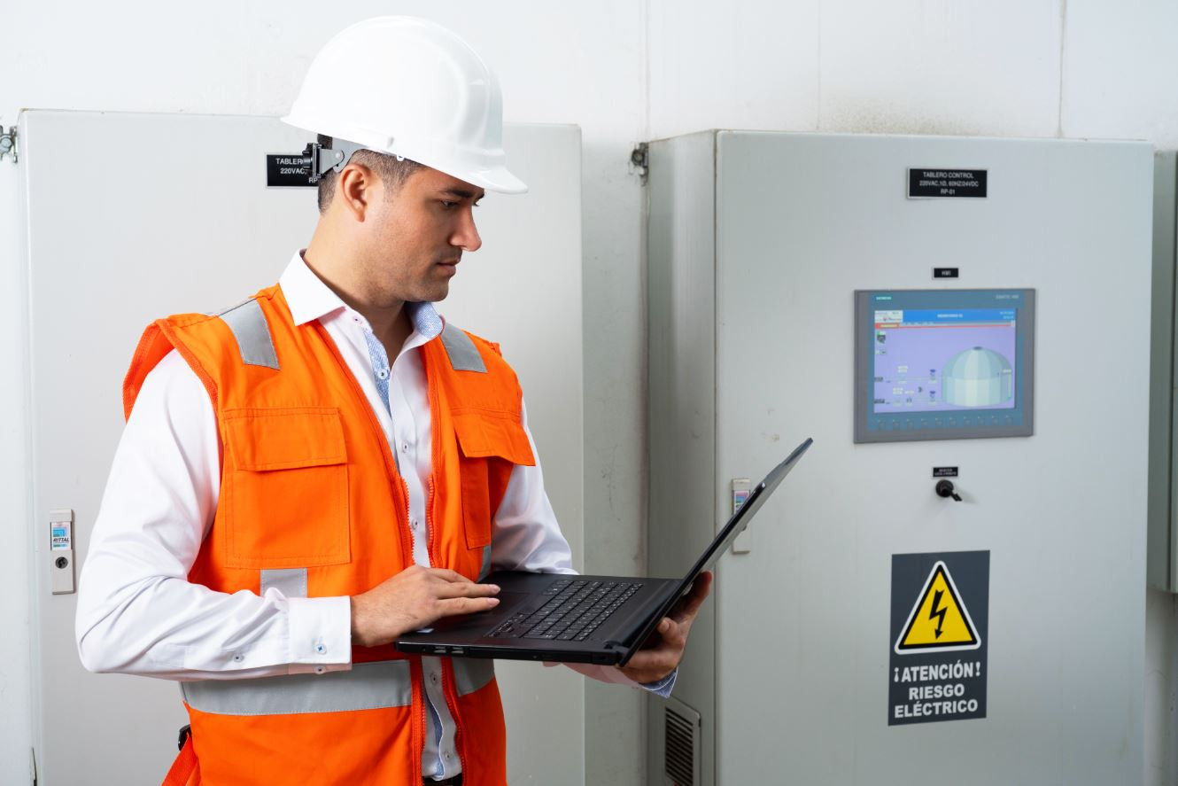support maintenance clients procetradi